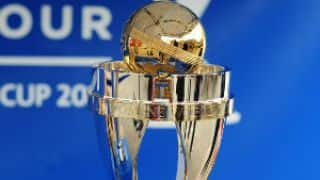 ICC Women's World Cup 2017 to be available in 139 countries on television, 200 territories via digital platforms