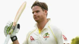 The Ashes 2017-18, LIVE Streaming, 3rd Test, Day 3: Watch AUS vs ENG LIVE cricket match on Sony LIV