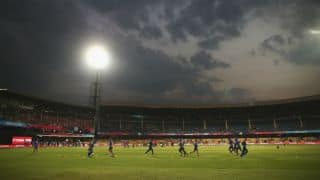 KSCA aims to revolutionise cricket stadiums with technology