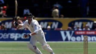 South Africa lower order to be coached by Lance Klusener for series against England