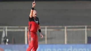Returning Daniel Christian set for T20 World Cup audition for Australia