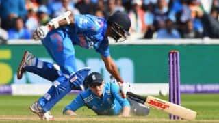 India vs England 5th ODI at Headingley: Key clashes