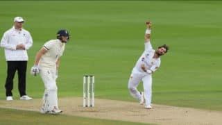 तीसरे टेस्ट में टॉस हारने से मुश्किल में आई पाकिस्तान टीम: मुश्ताक अहमद