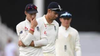 India vs England: England side overrated, says former Pakistan fast bowler Asif Masood