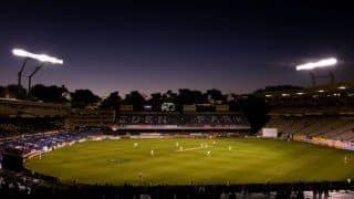 New Zealand Cricket seeks new Test stadium; Eden Park deemed financially unfeasible