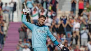 भारत के खिलाफ मैच में हड़बड़ी ना दिखाए इंग्लैंड: जो रूट