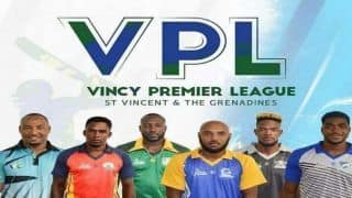 CP vs GG Dream11 Team Prediction, Fantasy Tips Spice Isle T10: Captain, Vice-captain – Cinnamon Pacers vs Ginger Generals, Today's Playing 11s, Team News From National Cricket Stadium at 9:30 PM IST June 10 Thursday