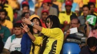 Franchise owners reject PCB proposal to have female cheerleaders in Pakistan Super League