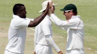 Bangladesh vs Zimbabawe, Live Cricket Score, 1st Test Day 2 at Dhaka