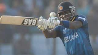 Live Scorecard: England vs Sri Lanka, 1st ODI