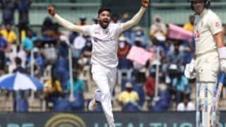 IND vs ENG: एक खालिस टेस्ट गेंदबाज हैं Mohammed Siraj: पूर्व तेज गेंदबाज