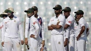 Hope Bangladesh players feel safe to return to New Zealand: Sports Minister Grant Robertson