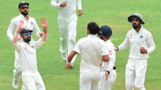 India vs Australia: Sledging is not going to worry Virat Kohli; says Steve Waugh