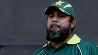 Can't see Sir Vivian Richards aggression in modern game: Says Inzamam-ul-Haq