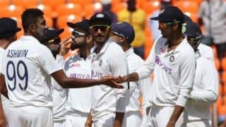 IND vs NZ: Ajit Agarkar believes Team India will be facing series of problem during WTC Final