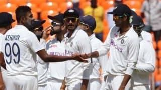 इंग्लिश प्लेइंग कंडीशन काफी हद तक न्यूजीलैंड जैसी, Ajit Agarkar ने बताए भारत के वीक प्वाइंट्स