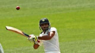 Vijay Hazare Trophy 2018: Ravindra Jadeja's ton keeps Saurashtra's hopes of quarterfinals berth alive