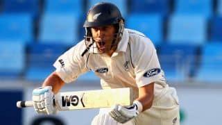 Live Cricket Score: Pakistan vs New Zealand, 2nd Test at Dubai, Day 5