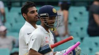 Manoj Prabhakar slams Team India's selection; calls Ajinkya Rahane, Bhuvneshwar Kumar exclusions 'shameful'