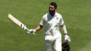 Pujara's impact monumental in India's maiden series win in Australia