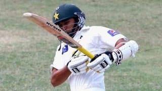 Pakistan will not take Bangladesh lightly, says Azhar Ali
