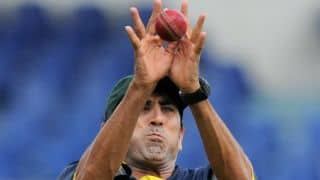 Younis Khan becomes first Pakistan fielder to take 100 catches
