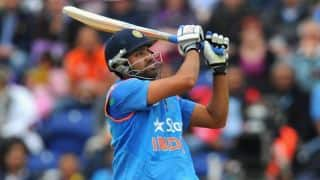 India vs England 3rd ODI at Trent Bridge: Why India will miss Rohit Sharma