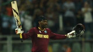 Live Streaming: South Africa vs West Indies Free Live Cricket Streaming Links: Watch ICC World T20 2016, SA vs WI online streaming at Starsports.com