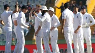 India vs England, 4th Test: Marks out of 10 for visitors