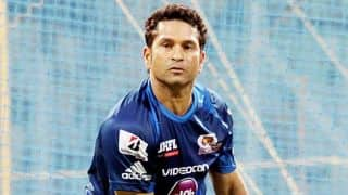 Sachin Tendulkar's docu drama '200 Not Out' to be marketed by IOS Sports