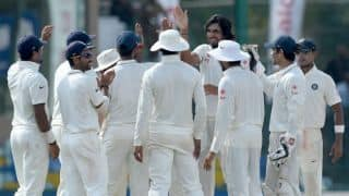 Sonia Gandhi says Team India have made nation proud following series win against Sri Lanka