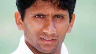 IPL 2018: Venkatesh Prasad appointed Kings XI Punjab's bowling coach