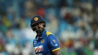 Thisara Perera crucial for Sri Lanka at  2019 World Cup: Thilan Samaraweera