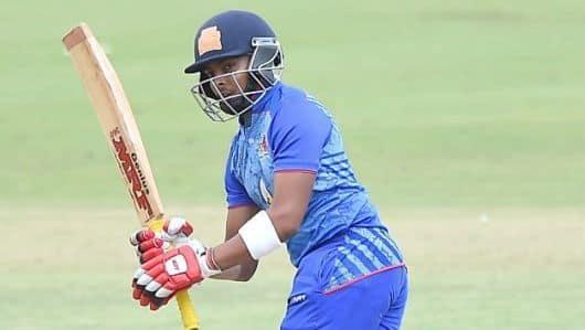 विजय हजारे ट्रॉफी, फाइनल: मुंबई-दिल्ली के बीच होगी खिताबी जंग