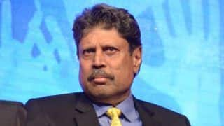 Individual ego shouldn't come in way of women's cricket development: Kapil Dev