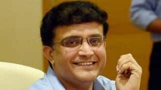Sourav Ganguly: Ravichandran Ashwin, Ravindra Jadeja must be in Usman Khawaja's nightmares