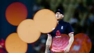 NZ vs ENG 2nd ODI 2018 Live Streaming, Live Coverage on TV: When and Where to Watch