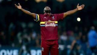WI vs ENG: आखिरी दो वनडे में आंद्रे रसेल टीम में शामिल, केमार रोच बाहर