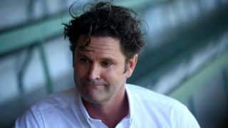 Chris Cairns perjury trial to be attended by Brendon McCullum, Ricky Ponting in London
