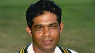 ICC World Cup 2015: Sohail Khan credits Rashid Latif for recall