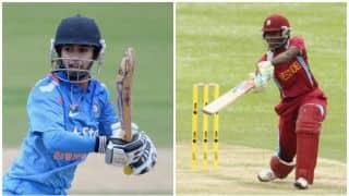 आईसीसी महिला विश्व कप, भारत बनाम वेस्टइंडीज, प्रिव्यू: वेस्टइंडीज को धूल चटाने उतरेगी टीम इंडिया