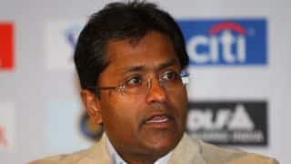 N Srinivasan orchestrated the IPL retention policy for his own agenda: Lalit Modi