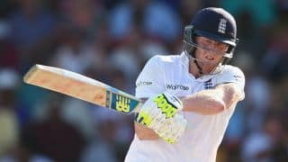 Trevor Bayliss: Ben Stokes can score another 258