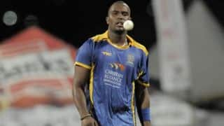 CPL 2017: Knight Riders replace Mehedi with Nurse