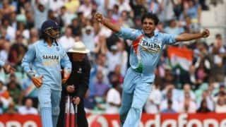 सौरव गांगुली की वजह से टीम इंडिया को मिले महेंद्र सिंह धोनी