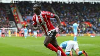 Liverpool sign Sadio Mane for $45.3 from Southampton