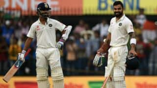 India vs New Zealand, 3rd Test, Day 2, preview and predictions: Virat Kohli and co. look to build mammoth total