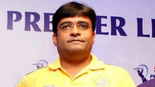 Gurunath Meiyappan was team official of CSK, says Justice Mudgal panel to SC in IPL 2013 spot-fixing probe