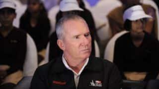 India vs Australia: Allan Border says series win in India will be best acheivement