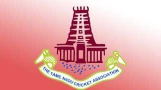SC allows Tamil Nadu Cricket Association to hold elections for office-bearers